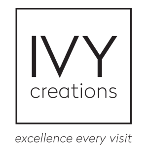 Ivy Creations