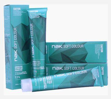 NAK Soft Colour